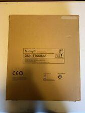 DUH-T7000AA PS4 Pro