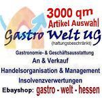 gastro-welt-hessen