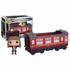 Hermione Granger Funko POP! Rides Hogwarts Express Carriage