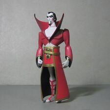 Super Hero Deimos DC Universe JUSTICE LEAGUE UNLIMITED Action Figures Loose