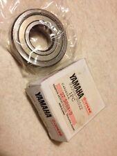 roulement roue arrière yamaha 93306-30522 XS650 XS 650 650XS