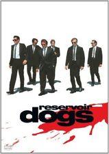 Reservoir Dogs [DVD][Region 2]