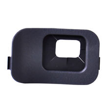 For Toyota Corolla Highlander Lexus Steering Wheel Cruise Control Switch Cover