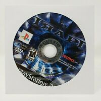 Trapt - Sony PlayStation 2 PS2 Game Only