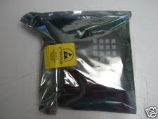 DYNAPAR MICROPROCESSOR TEMP. CONTROLLER MODEL# L18681