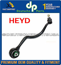 HEYD BMW E31 E32 735 740 840 850 FRONT LEFT UPPER CONTROL ARM ARMS 31121139999