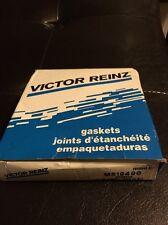 Victor Reinz MS19490 Saturn Trk. 3.0L Opel (2002-2003)