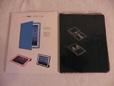 Taschen & Hüllen für Tablets mit iPad 2 auf Silikon/Gel/Gummi