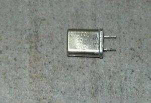 Collins 51S-1 - Cristal 11.000 MHZ 11000 KHZ - Y7 - P/N 289-1573-000