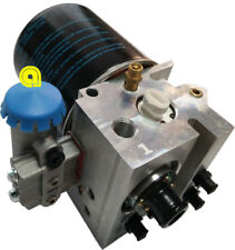 Air Dryer AD-IS Extended Purge 12V (Replaces Bendix 801266) H-30006