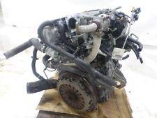 Alfa Romeo 147 ( 937 ) 1.9JTDM Motor 937 A2.000 88KW 120 PS 937A2000   937A2.000