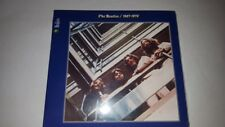 THE BEATLES  /  1967-1970  ( Apple )  ,  2 × CD, Compilation, Remastered  /  NEU