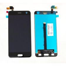 Pantalla LCD Tactil digitalizador ZTE Blade V8 negro
