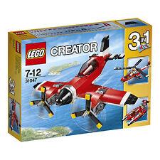 LEGO Creator-Produkte