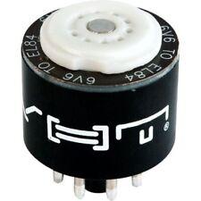 Adaptador de tubo VHT Special 6 EL84 Amplificador parte