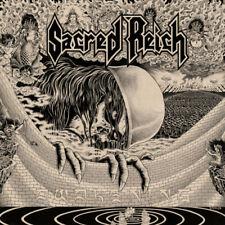 Awakening SACRED REICH CD (LIMITED DIJIPACK)
