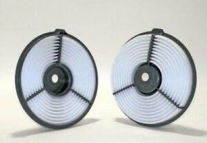 Air Filter Wix 46186