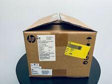 HP E-MSM466-R Wireless Access Point Dual Radio Outdoor 802.11n - J9716A.