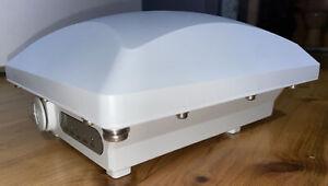 Ruckus ZoneFlex T301s- Dual Band 802.11ac  Smart Wireless Access Point