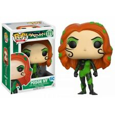 Funko Pop Poison Ivy #171 52 Batman DC Heroes Vinyl Figure