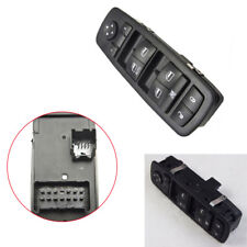 Power Master Window Switch For 2008-2012 Jeep Liberty 4602632AF Auto Down Handy
