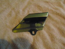 1956 Chevy/Chevrolet Sedan 210 2 Dr and 4 Dr Rt side Front Fender paint divider