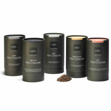 Hotel Chocolat - Selection of Hot Chocolate Flavours 250g
