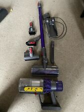 Dyson v10 animal vacuum Cleaner Cordless Hoover