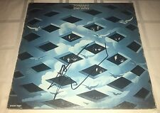 Pete Townshend SIGNED Tommy LP Album The Who PROOF