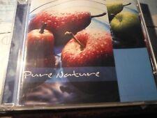 Pure Nature von Various Artists (2011)