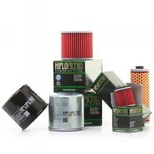 Filtre à huile Hiflo HF651 KTM 690 2012- Second filtre