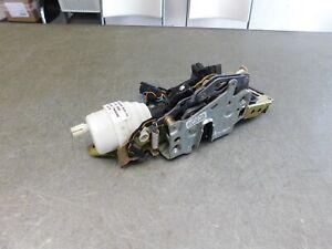 140 S420 S500 S600 CL500 CL600 COUPE 94-99 Actuator Door Lock 1407203535 - LEFT