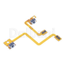 L/R Shoulder Button with Flex Cable for Nintendo 3DS Repair Left Right Switch