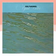 Cal Tjader - Agua Dulce (CDBGPM 243)