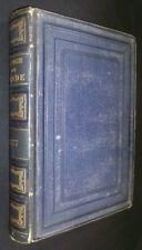 Le Tour du Monde, nouveau journal des voyages, 1877 année complète