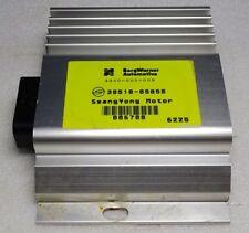Ssangyong Getriebesteuergerät 38510-05050 3851005050 4450-000-009 4450000009