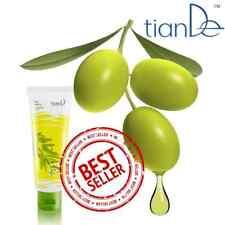 TianDe  Gently Exoliates Recovery Hydration Collagen Facial Scrub Peel