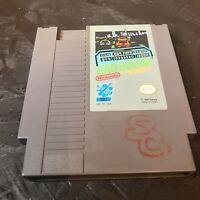 Rad Racer  Nintendo NES Racing Games