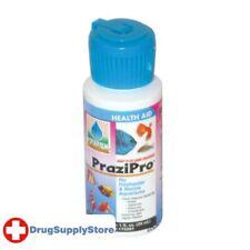RA PraziPro - 1 fl oz