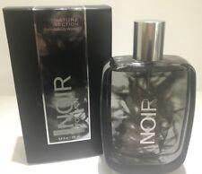 Bath & Body Works Noir For Men Cologne Spray 3.4 fl.oz 100 ml New Retired