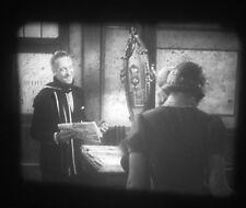 16mm Feature Movie – SEPARATE TABLES – Stars: Rita Hayworth, David Niven,D. Kerr
