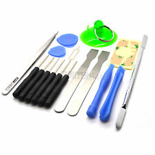 17 Pcs Repair Opening Tools Kit Set for Samsung Galaxy Note i9220 N7000 2 N7100