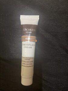 Keromask Camouflage Cream 5