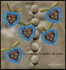 France 2001 Bloc N°33 NEUF ** LUXE sans charnière