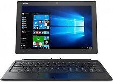 Lenovo IdeaPad Miix 510 (12.2 Inch Multi-touch) Tablet PC Core I5 7200u 4gb SSD