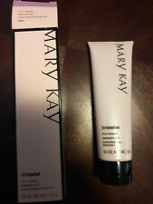 Mary Kay TimeWise 3-in-1 Cleanser Combination to Oily, Full Size NIB