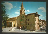 AD7319 Gorizia - Provincia - Grado - Città vecchia - Campo Patriarchi