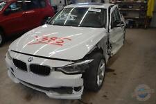 SPEEDOMETER INSTRUMENT CLUSTER FOR BMW 328I 1762924 12 13 CLUSTER 12K