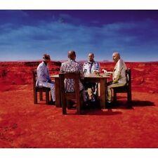 Black Holes & Revelations - Muse (Vinyl Used Very Good)
