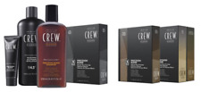 American Crew Precision 5 Minutes Blend Hair Color/Developer/Shampoo Choose item